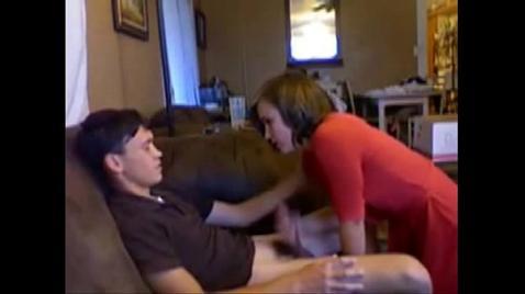 Русское домашнее порно в прямом эфире